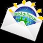 newsletter brésil