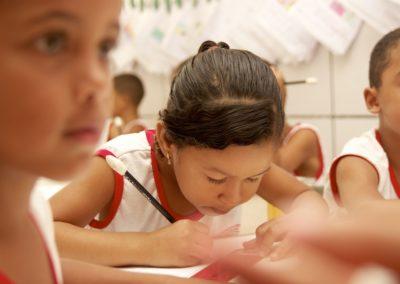 Escola-Gabriela-Feliz-2010-15