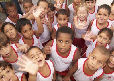 Escola-Gabriela-Feliz-2010-17