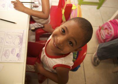 Escola-Gabriela-Feliz-2010-3
