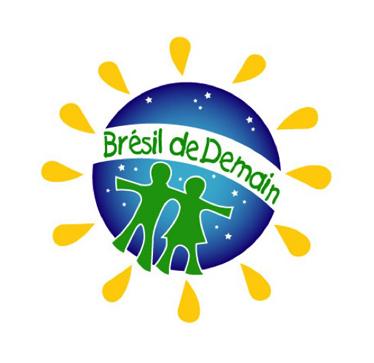 Brésil de Demain